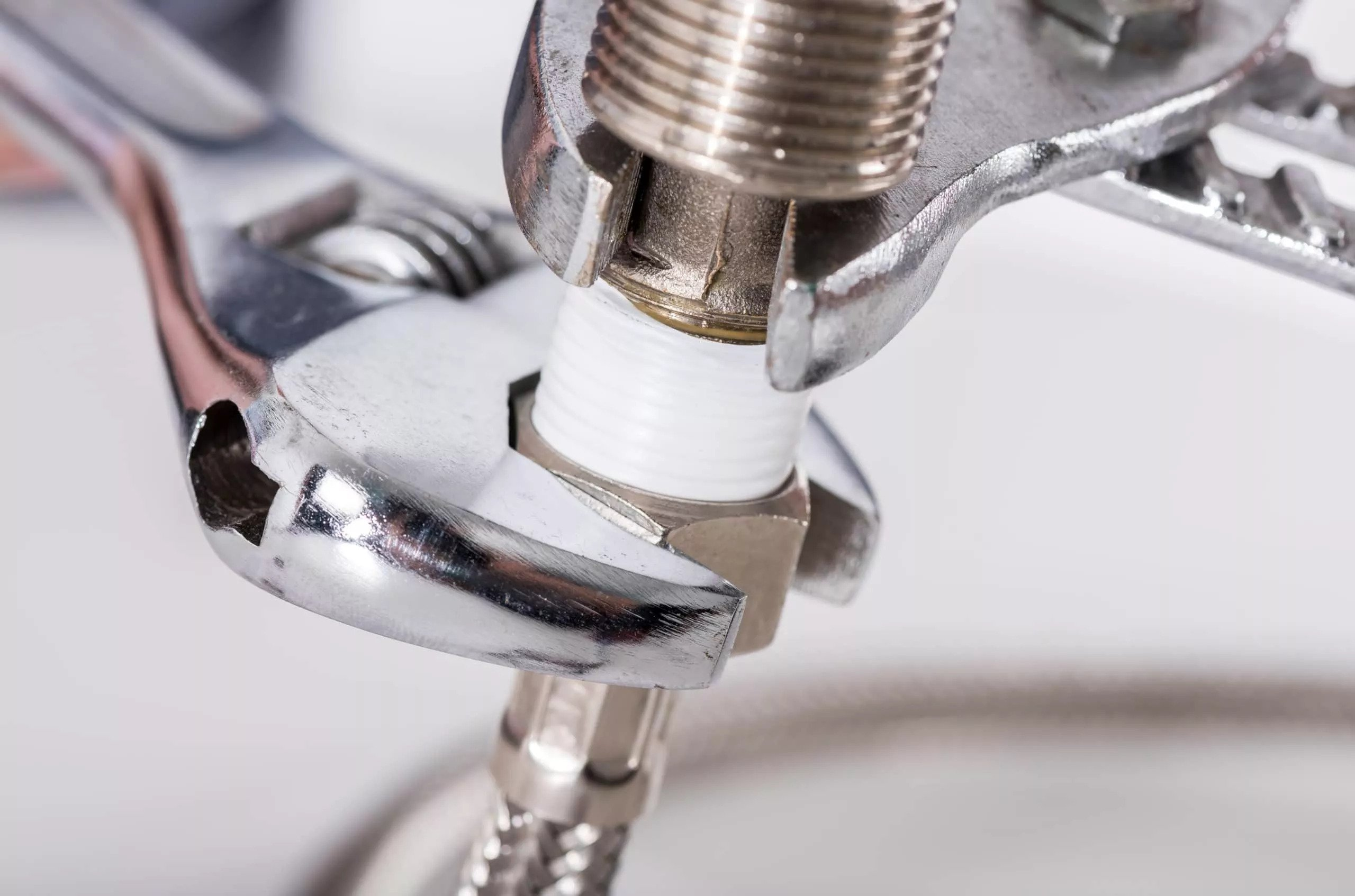 Hiring the Services of a Professional Plumbing Service Provider